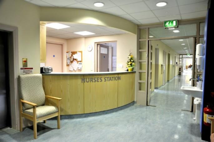 cahercalla_community_hospital11